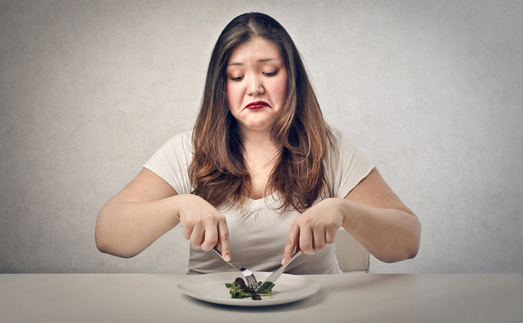 dietas_milagro